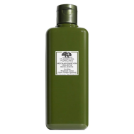DR. ANDREW WEIL FOR ORIGINS™ Mega-Mushroom Relief & Resilience Soothing Treatment Lotion - 200ml