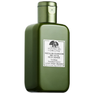 DR. ANDREW WEIL FOR ORIGINS™ Mega-Mushroom Relief & Resilience Soothing Treatment Lotion - 100ml