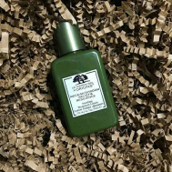 DR. ANDREW WEIL FOR ORIGINS™ Mega-Mushroom Relief & Resilience Soothing Treatment Lotion - 30ml