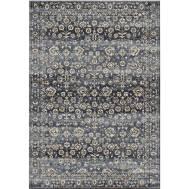 City Bean Bag Chenille Carpet