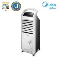 Midea Air Cooler 7 Liter (AC-200W)