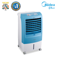 Midea Air Cooler 15 Liter (AC120-15FB)