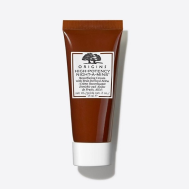 Origins HIGH-POTENCY NIGHT-A-MINS™ Resurfacing Cream With Fruit-Derived AHAs - 15ml