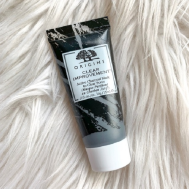 Origins CLEAR IMPROVEMENT™ Active Charcoal Mask To Clear Pores - 15ml