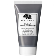 Origins CLEAR IMPROVEMENT™ Active Charcoal Mask To Clear Pores - 30ml