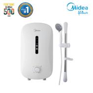 Midea Instant Water Heater (DSK-45P5)
