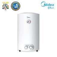 Midea Storage Water Heater (D100-15VH1)