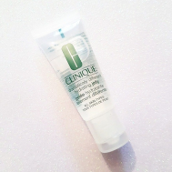 Clinique Dramatically Different™ Hydrating Jelly - 15ml