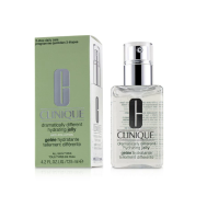 Clinique Dramatically Different™ Hydrating Jelly - 125ml