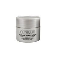 Clinique Smart Night™ Custom-Repair Moisturizer Dry Combination - 15ml