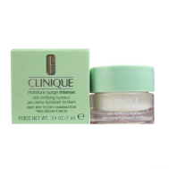 Clinique Moisture Surge™ Intense Skin Fortifying Hydrator - 7ml