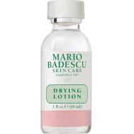 Mario Badescu Drying Lotion - 29ml