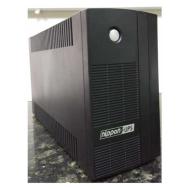 NIPPON UPS NP650VA (360 Watt)