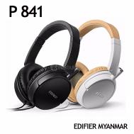 Edifier Headphone ( P841)