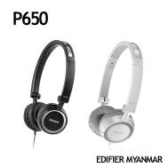 Edifier Headphone ( P650)