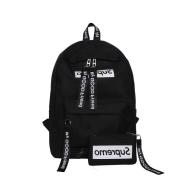 Selfiee Supremo Backpack