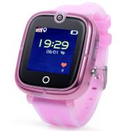 3S GPS Kids Watch (KT07)