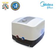 Midea Storage Water Heater (D30-25VB)