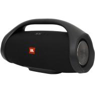 JBL Bluetooth Speaker (First Copy) High Quality LED မီးပါတယ္