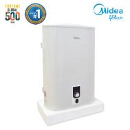 Midea Storage Water Heater 80 Liter ( D80-20ED2)