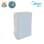 Midea Air Purifier (KJ200G-D41)