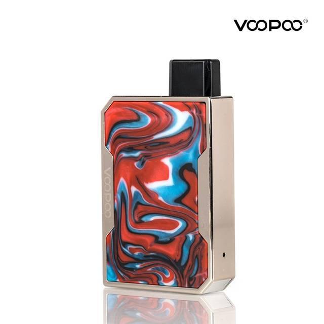 VOOPOO Drag Nano_Pod (Authentic)
