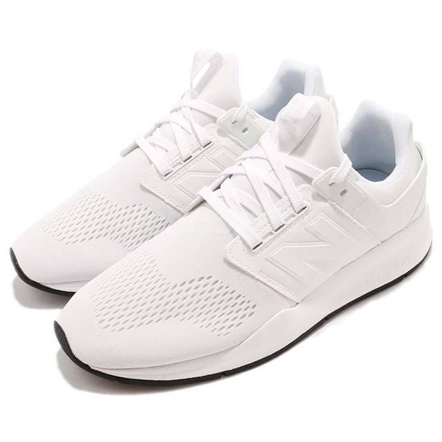 New Balance Running Shoe For Men (MS247EW)