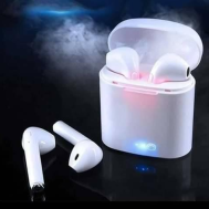 i7 Airpod Earphone (TWS)