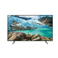 "SAMSUNG 50"" LED UHD Smart TV (UA50RU7100KXMR)"