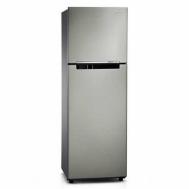 SAMSUNG 2-D210L/Inventor Refrigerator (RT20FARWDS8/UN)