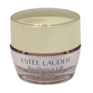 Estée Lauder Resilience Lift Firming/Sculpting Eye Crème 5ml