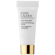 Estee Lauder The Smoother Universal Perfecting Primer - 5ml