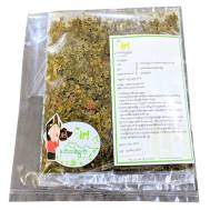Siri Pickled Tea Leaves Paste (Sour & Spices) 65g