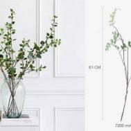 City Bean Bag Artificial Flower (ARTIFICIALFLOWER)
