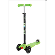 Monument Maxi Micro Classic Scooter: Lemon Green(7640108563514)