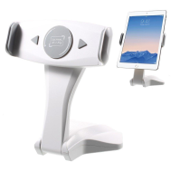 360° Rotation Universal Desk Tablet Mount Stand (7-15 inch) iPAD & Tablets