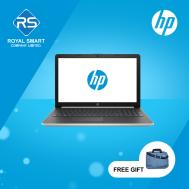 HP 15-da0082TU ( i3 ) Laptop