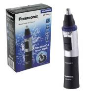Panasonic Nose and Ear Hair Trimmer (ER-GN30)