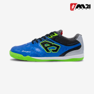 M21 SportCollection Breaker Lite Futsal Shoe (BK - 1211)