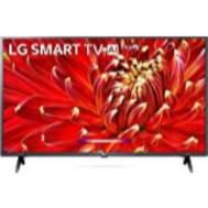 "LG 43"" UM7300PTA 43 Inch 4K Ultra HD TV (43UM7300PTA)"