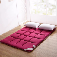 Stella's Choice Floor Bed 180X200cm (SFBC-014)