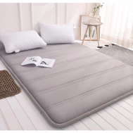 Stella's Choice Floor Bed 180X200cm (SFBC-015)