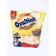Ovaltine Nutritious Malt Drink Milk Flavor 30Gx16S