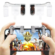 PUBG MOBILE L1 R1 GAMING TRIGGER