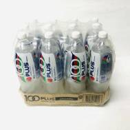 100 Plus 1.5 Ltr (12 Can)