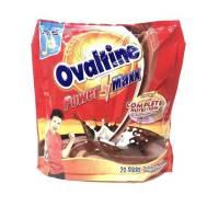 Ovaltine Classic Power 10 3 In1 30Gm (20 Pcs)