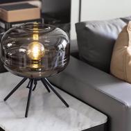 Stella's Choice  Table Lamp (STLC-001)