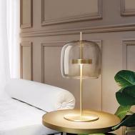 Stella's Choice  Table Lamp(STLC-004)