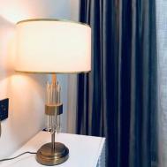 Stella's Choice Table Lamp (STLC-008)
