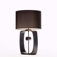Stella's Choice  Table Lamp (STLC-009)